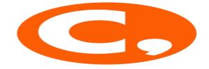 ケアマネ業務支援センター