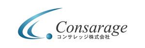 コンサレッジ株式会社(全国)