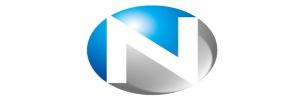 株式会社N(近畿圏)